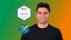 new-exam-review-aws-certified-developer-associate