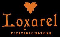 http://www.loxarel.com/