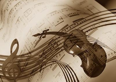 الموسيقى تقلل من القلق لدى مرضى السرطان
