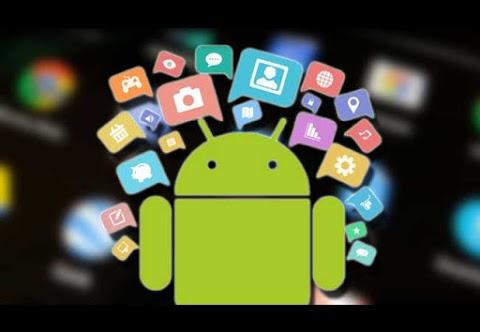 Android quita 3 aplicaciones nativas y básicas