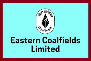 Eastern Coalfields Limited (ECL) Recruitment 2021 for 1086 Security Guard Posts @easterncoal.gov.in