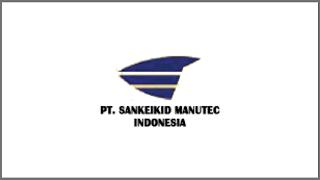 Lowongan Kerja Via Email PT. Sankeikid Manutec Indonesia KIIC Karawang
