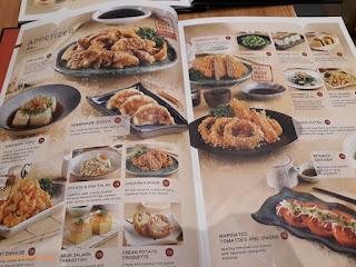 Tempat Makan Restoran Jepang Terbaik di Surabaya Lezatnya Aneka Katsu dengan Harga Terjangkau