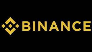 Binance Margin Quiz Answers