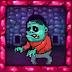 Halloween Party House Escape 02