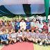 Wagub Nasrul Abid Tutup Gebiar Pendidikan 2018
