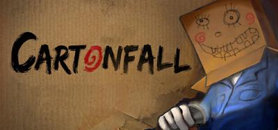 cartonfall-pc-cover-www.deca-games.com