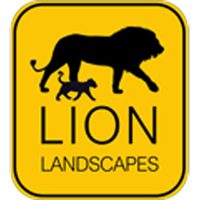 New INTERNSHIPS Opportunities at Lion Landscapes Tanzania