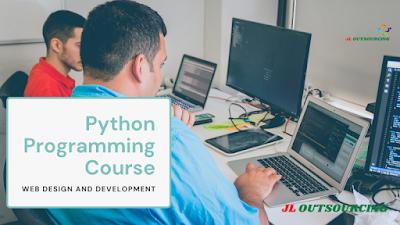 python course, learn python, python class, python certification, python for beginners, python crash course, python online course, best way to learn python, learn python online, python training, best python course, advanced python, learn python programming, best online python course, python certification course, python programming course python, programming, javascript, java, coding, css, php, html, android, webdevelopment, developer