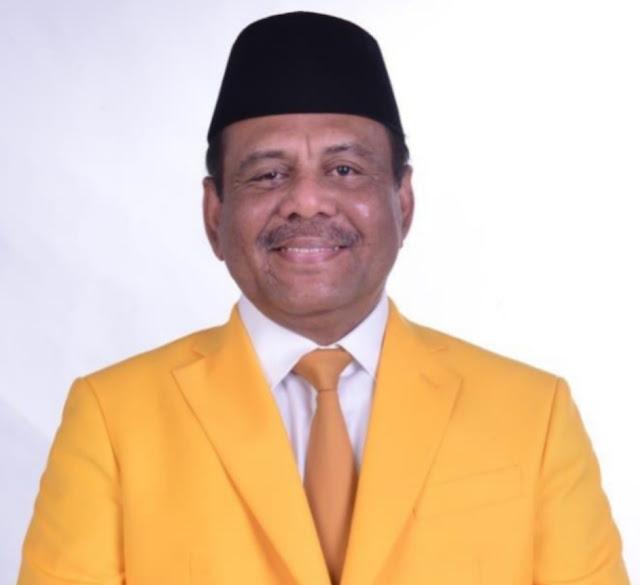 Dewan Minta Pemerintah Aceh Serius Tangani Banjir Setiap Tahunnya