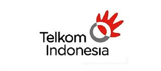Rekrutmen Terbaru TELKOM INDONESIA Pendaftaran 1 Januari 2020 - 14 Januari 2020
