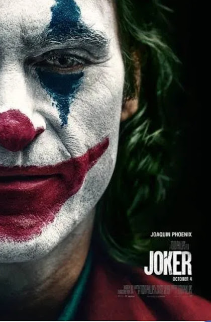 Joker  Movie 2019,Joker  Movie 2019 review,Joker  Movie 2019 box office collection,Joker  Movie 2019 image