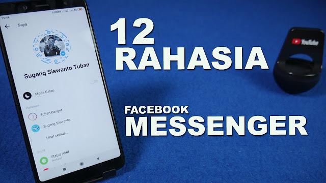 fitur-rahasia-facebook-messenger