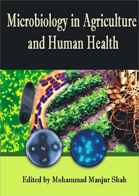 Microbiology in Agriculture & Human Health