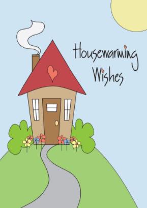 House warming wishes malayalam | ഗൃഹപ്രവേശന ആശംസകൾ