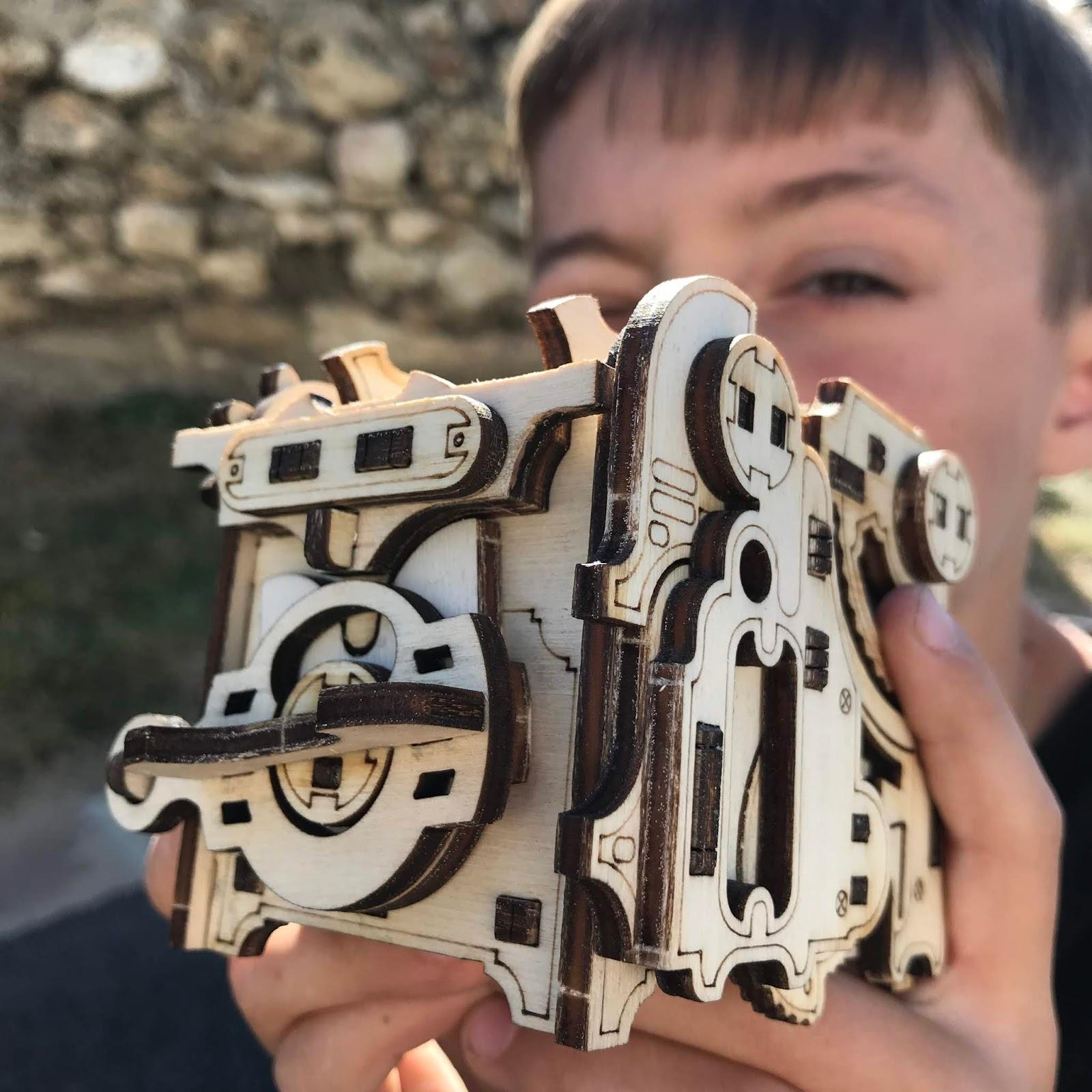 puzzle casse tete