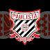 Paulista terá mudança no setor ofensivo na quarta-feira