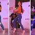 Yassi Pressman Version of BBOOM BBOOM Dance With High Heels