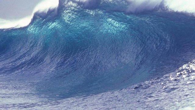 Gempa Banten, BMKG Sebut Potensi Tsunami Maksimal 3 Meter