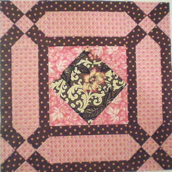 Debby Kratovil Quilts Free Patterns