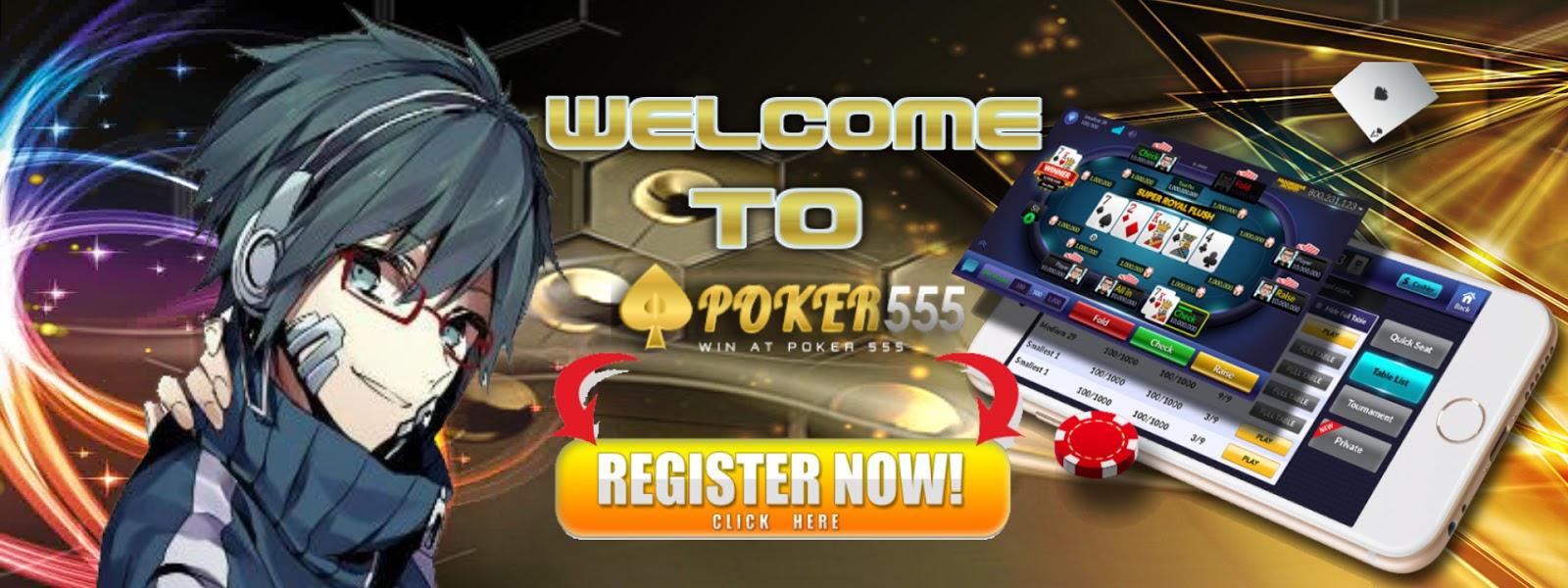 [Image: poker555.jpg]