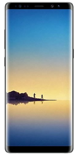 Samsung Galaxy Note 8 specs and features