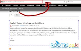 url tags/taxonomy pada artikel