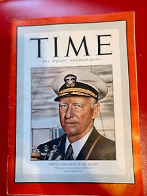 Time magazine 18 May 1942 worldwartwo.filminspector.com