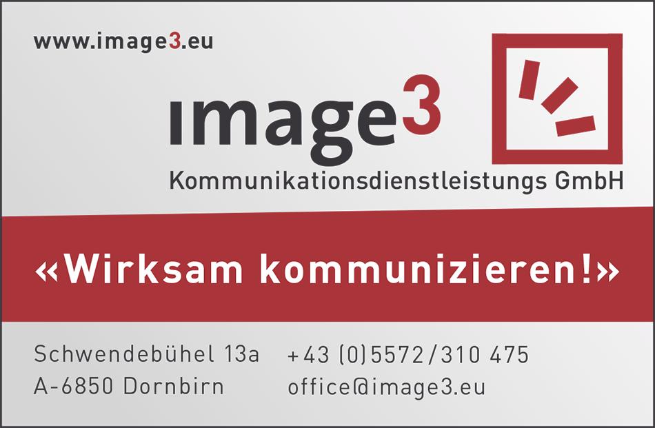 image3 Kommunikations-Blog: Fit werden für die Kommunikation im ...