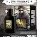 Bad, perfume masculino exclusivo de Millanel