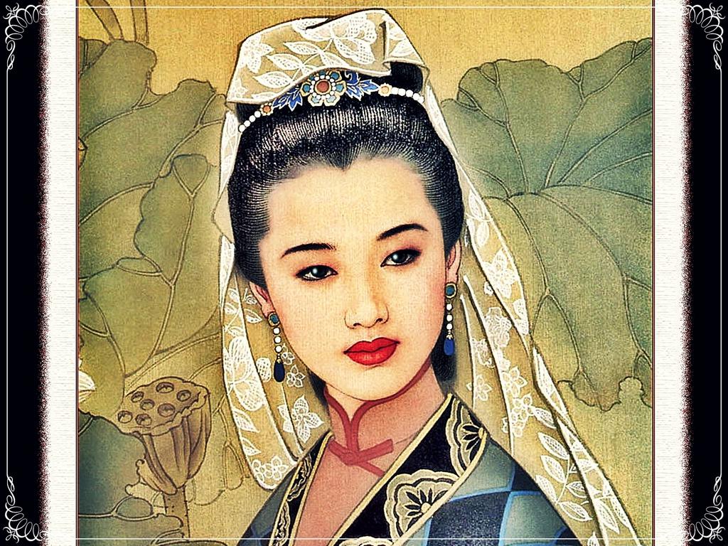 japan love story 102
