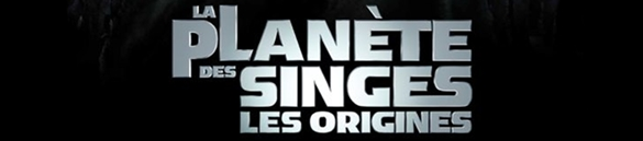 planete singes origines critique
