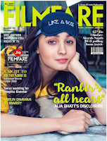 Alia Bhatt (Indian Actress) Biography, Wiki, Age, Height, Career, Family, Awards and Many More