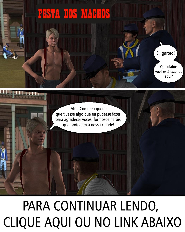 http://quadrinhosgays.blogspot.com.br/2016/03/festa-dos-machos.html#more