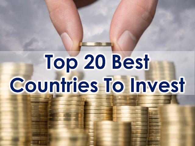 U.S. News criteria for the 20 best countries to invest in ranking,  focused on just eight  attributes out of the usual 65: entrepreneurship, economic stability, favorable tax environment, innovation, skilled labor, technological expertise, dynamism, and corruption, commissioned from over 21,000 people worldwide from 80 different countries around the world.  Philippines made a significant lead among other countries included in the survey. investors around the world now have a clue on where to put their money.  Advertisement        Sponsored Links   U.S. News released their 2018 Best Countries ranking. To determine the overall list, U.S. News surveyed over , measuring them on 65 different attributes, including cultural influence, entrepreneurship, and quality of life.                                                                                                              To qualify as a country worthy of investment, certain standards must be met.  A World Bank Group report highlighted four factors — the country's people, environment, relationships, and framework — that propel both individuals and corporations to invest in a given country's natural resources, markets, technologies, or brands.   The above rankings includes the country's population, GDP, and the GDP growth percentage in 2016.        Read More:  Former Executive Secretary Worked As a Domestic Worker In Hong Kong Due To Inadequate Salary In PH    Beware Of  Fake Online Registration System Which Collects $10 From OFWs— POEA    Is It True, Duterte Might Expand Overseas Workers Deployment Ban To Countries With Many Cases of Abuse?  Do You Agree With The Proposed Filipino Deployment Ban To Abusive Host Countries?