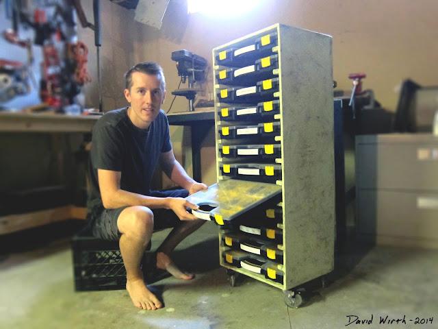 storage cabinets, garage cabinets, storage bins