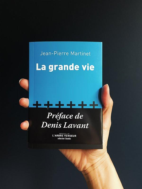 """Résultat de recherche d'images pour """"la grande vie martinet"""""""