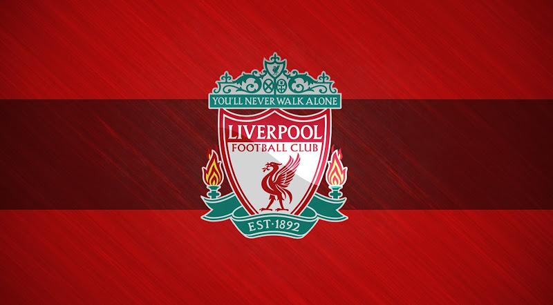 Assistir Liverpool x Estrela Vermelha Ao Vivo HD