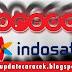 Cara Cek Kuota Indosat Terbaru Saat Ini