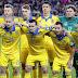 Сборная Украины сенсационно проиграла Мальте: видеообзор матча