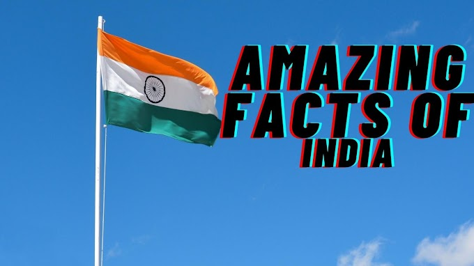 Amazing Facts About Modern Indian Society And Their Mentality...