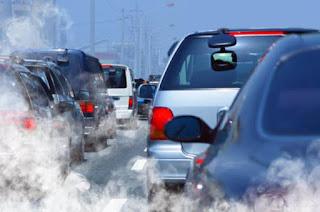 Presentarán coloquio virtual sobre la calidad del aire