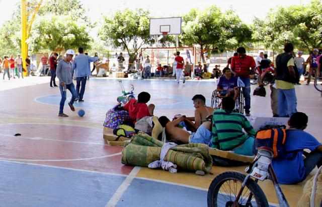 Delitos de algunos venezolanos aumentan la xenofobia en Cúcuta