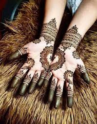 mehndi designs,mehndi design,mehndi,mehndi designs for hands,simple mehndi design,arabic mehndi designs,mehndi design 2018,latest mehndi design,easy mehndi designs for hands,simple mehndi designs for hands,easy mehndi designs,easy mehndi,new mehndi design,henna mehndi designs for hands,mehandi design,easy mehndi designs for beginners,mehndi design for hands,bridal mehndi designs for full hands