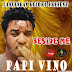 DOWNLOAD MP3: Papivino  - Beside Me