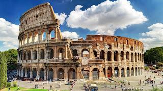 3 Hal Yang Harus Diperhatikan Jika Anda Baru Pertama Kali Ke Italia