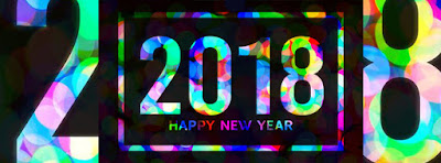 Best Facebook Cover Photos Ideas about Happy New Year