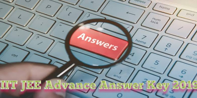 https://www.sarkariresulthindime.com/2019/06/IIT-JEE-Advance-Answer-Key-2019.html?m=1