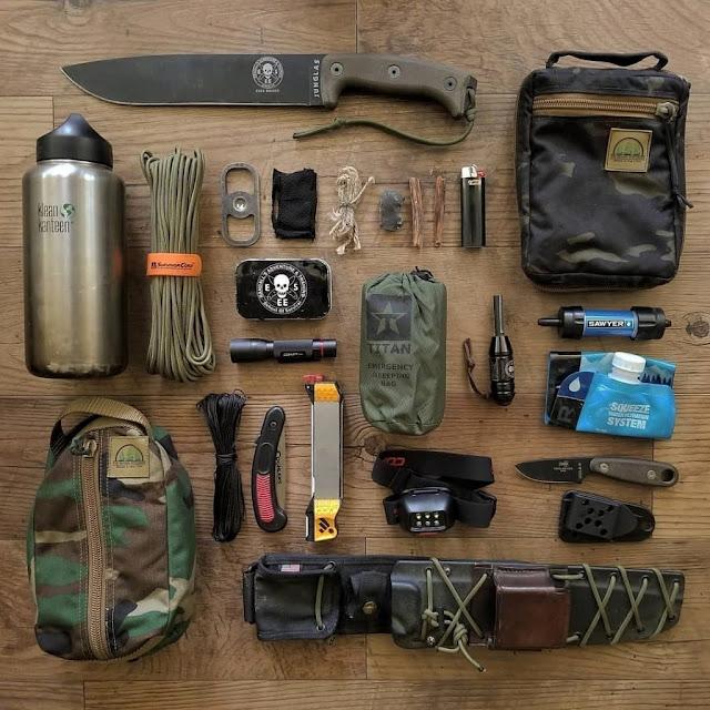 https://blog.survivalsupplyzone.com/skills/bushcraft-survival-equipment/