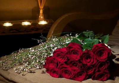 Livraison Fleurs Saint Valentin Jakarta, Indonesia